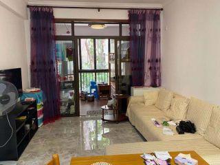 三亚市中心凤凰水城红树湾正规两房 可短租 价格美丽 拎包入住
