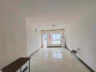 卓达巴哈马 品质社区  两房两阳台 精装修  即买即住