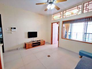 三亚湾 兰海三期 简约一居室 离海近 品质小区