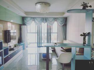 月川新区 协兴豪庭 CBD商圈 精装三房 离海近 生活方便