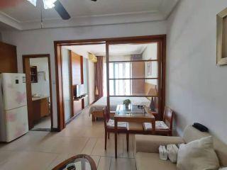 三亚市区成熟小区170万一房一厅