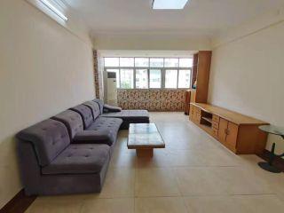 丹州小区 正规两房两厅精装出租 年租2600每月 随时看房