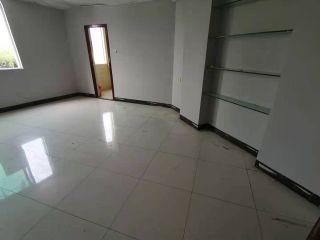 金泉海景公寓,离海500米,1房1厅,130万