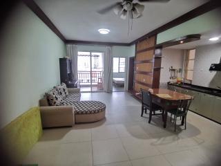 和兴家园   正规一房一厅   年租   2300/月   拎包即住