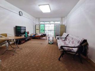 七小  五中学旁  福利小区 119平三房  大户型 双阳台 税费低