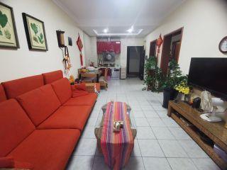 好房出租 凤凰水城凤凰湾  时尚小户两居室,前瞻实用 品质小区