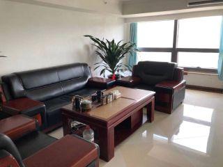 中信南航 三亚商业 中心 地段110平 空房 可做办公