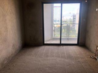 三亚市区 鸿洲佳园 58平米165万 一房一厅