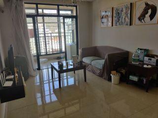 渔歌海韵一室一厅是一家152万三亚红沙房型好